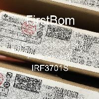 IRF3701S - Infineon Technologies