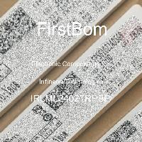 IRLML2402TRPBF/////////////// - Infineon Technologies