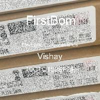10CTQ150SPBF - Infineon Technologies