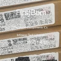 AUIRF7103QTRPBF - Infineon Technologies