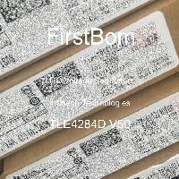 TLE4284D V50 - Infineon Technologies