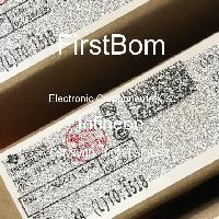 ESD8V0R1B-02ELSE6327 - Infineon Technologies