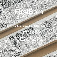 ICE2A765P2 - Infineon Technologies