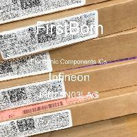 IPD05N03LAG - Infineon Technologies