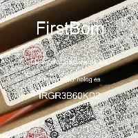 IRGR3B60KD2 - Infineon Technologies