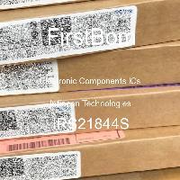 IRS21844S - Infineon Technologies
