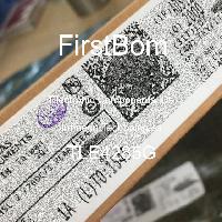 TLE4285G - Infineon Technologies