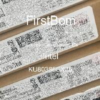 KU80386EX25 - Intel Corporation