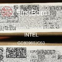 GD80960JC50 - INTEL