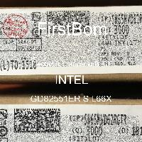 GD82551ER S L66X - INTEL