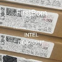 GD82551IT - INTEL