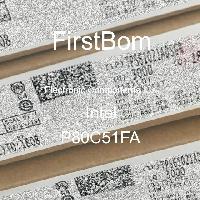 P80C51FA - INTEL