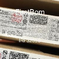 IRF3205S - International Rectifier
