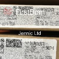 JN5148-001 - Jennic Ltd