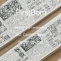 BF20185-25B - JKL Components - 백라이트 구성 요소