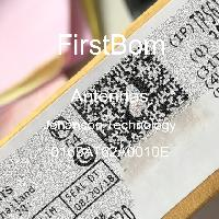 0169AT62A0010E - Johanson Technology - 안테나