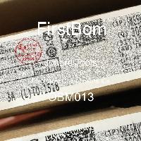 OBM013 - Jonard Tools - 전자 부품 IC