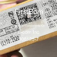 106125-7 - L-com Inc