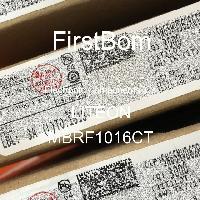 MBRF1016CT - LITEON
