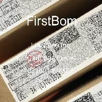 021601.6MXEP - Littelfuse Inc - 카트리지 퓨즈