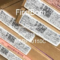 MBRF10150C - Littelfuse Inc