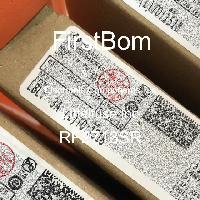 RF2713SR - Littelfuse Inc