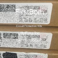 0ATD0300ZBP - Littelfuse - 회로 보호 키트