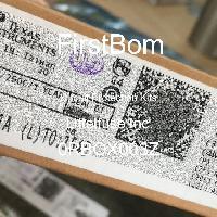 0RBOX003Z - Littelfuse - 회로 보호 키트