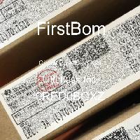 0RED0BOXZ - Littelfuse - 회로 보호 키트