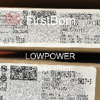LP3986-15B3F - LOWPOWER