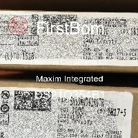 DS21Q354B1 - Maxim Integrated Products