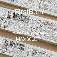 MAX306EPI - Maxim Integrated Products