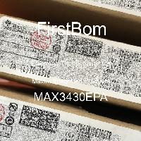 MAX3430EPA - Maxim Integrated Products