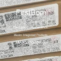 MAX5910ESA-T - Maxim Integrated Products