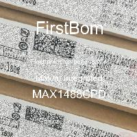 MAX1488CPD - Maxim Integrated