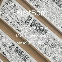 MAX9919NASA - Maxim Integrated