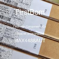 MAX4488AUT - Maxim Integrated