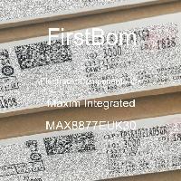 MAX8877EUK30 - Maxim Integrated