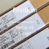 A 1160 - Metrel dd - 전자 부품 IC