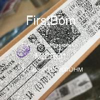 A-01165-2000 200OHM - MICRO* - 전자 부품 IC