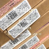 MT47H32M16NF-25E:H - Micron Technology Inc