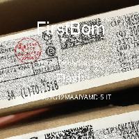 MT29C1G12MAAIYAMD-5 IT - Micron Technology Inc. - 플래시