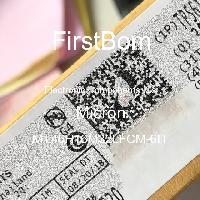 MT46H16M32LFCM-6IT - Micron