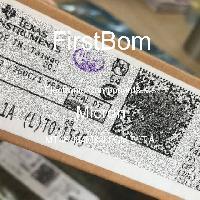 MT46H64M32LFCM-5 IT A - Micron