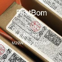 M29W160ET70ZA6F - Micron