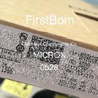 0528 - MICRON - 전자 부품 IC