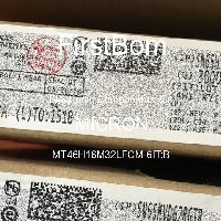 MT46H16M32LFCM-6IT:B - MICRON