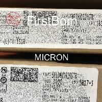 MT46H256M32L4JV-6IT:A - MICRON