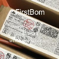 MT46H32M16LFCK-6 IT - MICRON