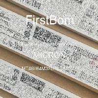 MT46H64M32LFBQ-48IT:C - MICRON